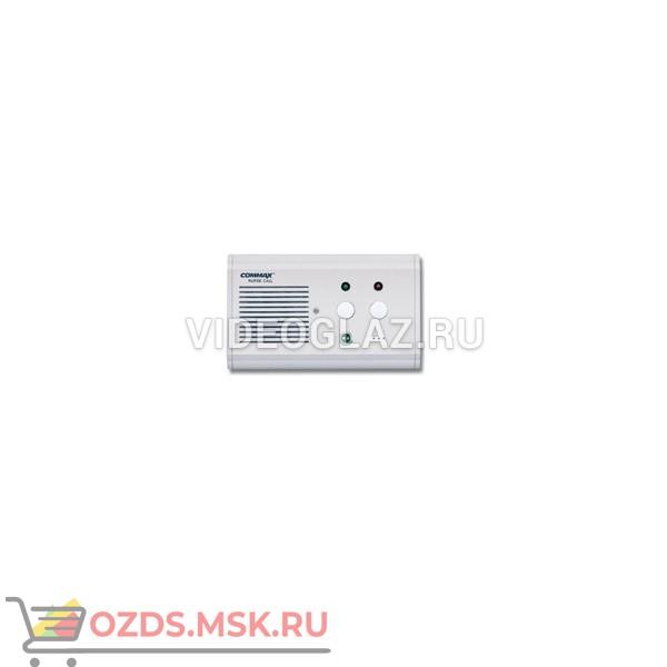 Commax JNS-101 Проводная система вызова персонала