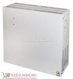 СКАТ SKAT-V.24х12VDC Источники питания