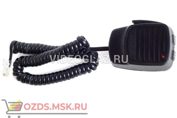 Полисервис ВМ-01 Система оповещения Октава-80