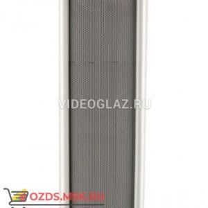 DSPPA DSP-258 Всепогодный громкоговоритель