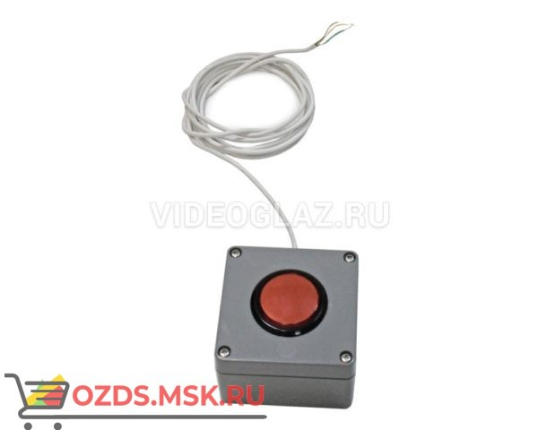Оникс ТРОМБОН СОРС-ВС кнопка Коммутационное устройство