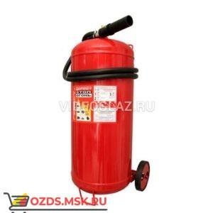 Ярпожинвест ОВП-40 (з) АВ без заряда Огнетушители