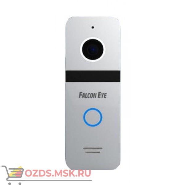Falcon Eye FE-321 silver Вызывная панель видеодомофона