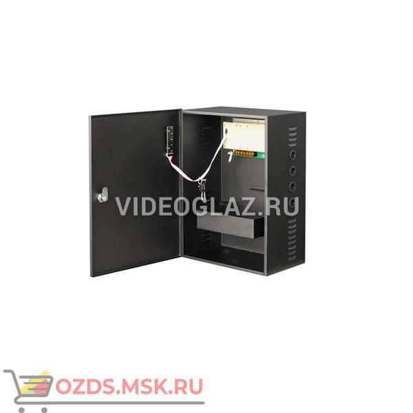 Smartec ST-PS110E-BK Источники бесперебойного питания до 12В