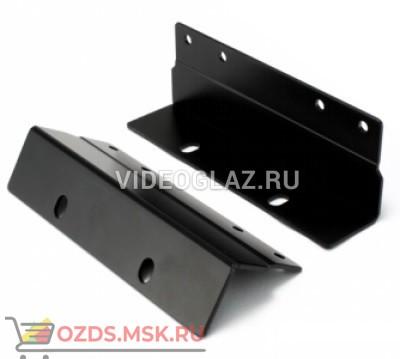 Inter-M BKT-PA4000A Принадлежность для шкафа
