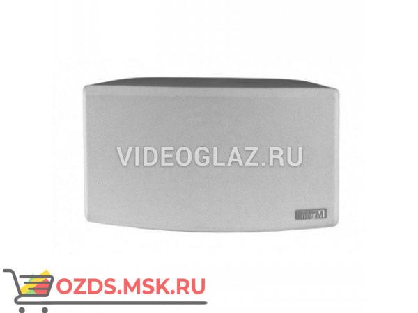 Inter-M WS-230(i) Громкоговоритель