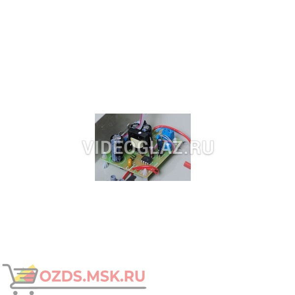 Давикон ИВЭПР-1220П(плата) Источники бесперебойного питания до 12В