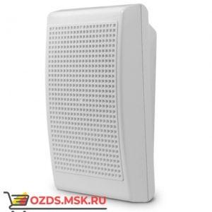 Арсенал безопасности Соната-5 (8 Ом) Система оповещения Соната