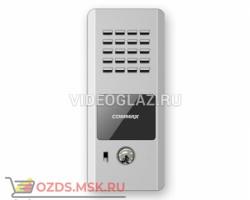 Commax DR-2PN Вызывная панель аудиодомофона