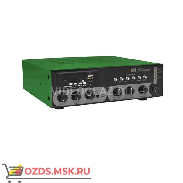 LPA-TA-240MZ Микшер-усилитель