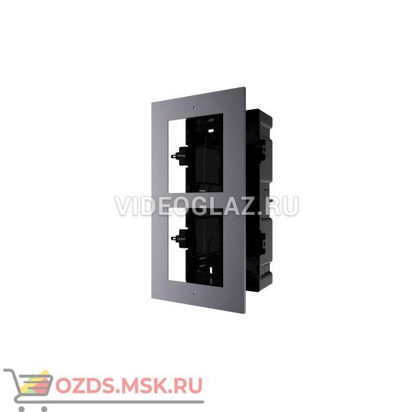 Hikvision DS-KD-ACF2Plastic Дополнительное оборудование