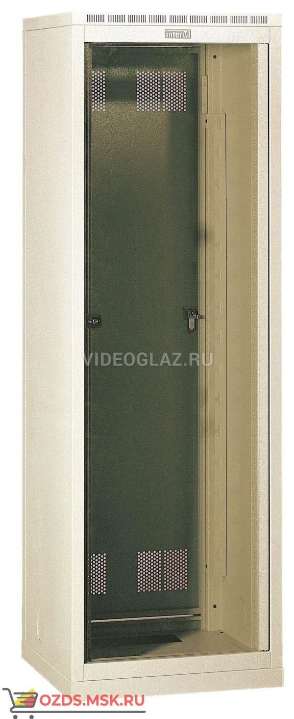 Inter-M PR-391A Шкаф аппаратный