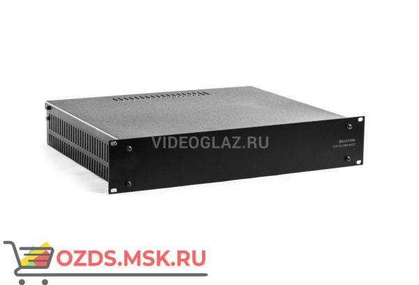 СКАТ SKAT-GF 3000 Rack Вспомогательное устройство к источнику питания