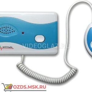 MEDbells BY816 Проводная система вызова персонала