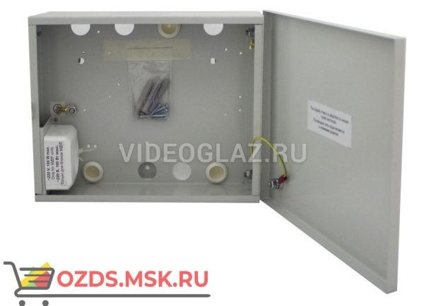 VIZIT-MB2Р Дополнительное оборудование