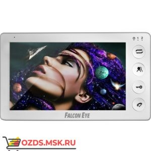 Falcon Eye Cosmo HD Монитор видеодомофона