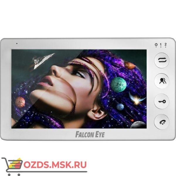 Falcon Eye Cosmo HD Монитор видеодомофона