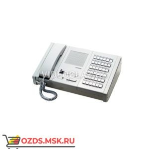 Commax JNS-24 Переговорное устройство