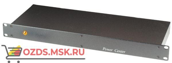 SC&T PR801-12R Блок питания