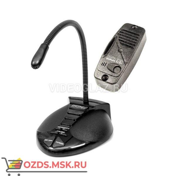Digital Duplex ОСА-P4LN 205Т-4 Переговорное устройство