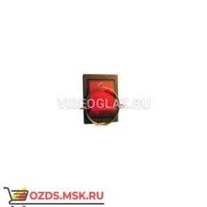 Эпотос УПСП 12,02 (24,02) Компонент для системы пожаротушения
