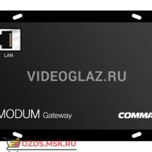Commax CGW-M2I Дополнительное оборудование