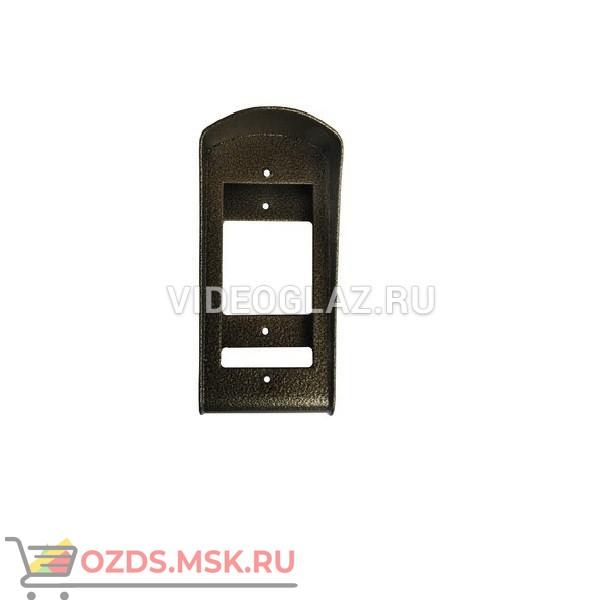 VIZIT MKF-411 Дополнительное оборудование