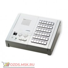 Commax PI-20LN Переговорное устройство