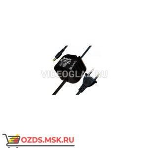 Falcon Eye FE-1215 Mini Источник питания до 12В