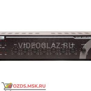 ROXTON AZ-120 Трансляционный усилитель
