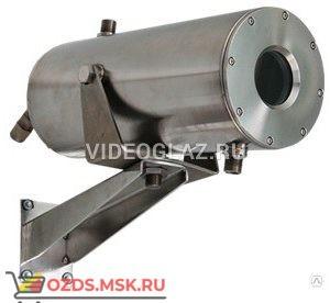 Эридан ТВК-07-В(220VAC) Термокожух взрывозащищенный