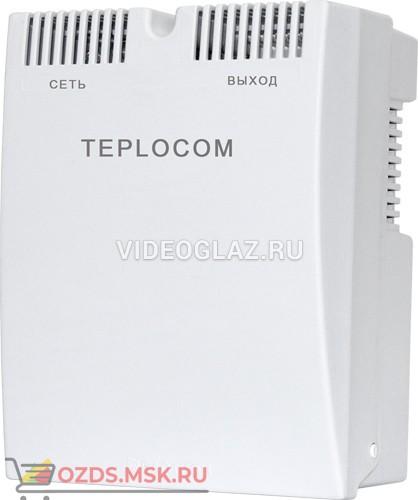 СКАТ Teplocom ST-888 Стабилизаторы напряжения