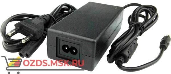 OSNOVO PS-12084 Источник питания до 12В