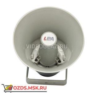 LPA-50H Рупорный громкоговоритель