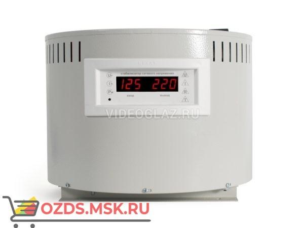 СКАТ SKAT STL-5000 Стабилизаторы напряжения