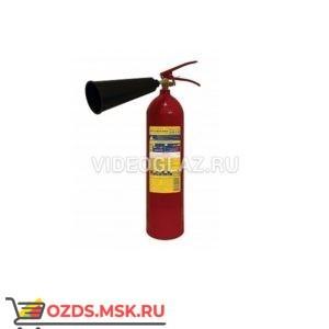 МИГ ОУ-2 - ВСЕ Огнетушители