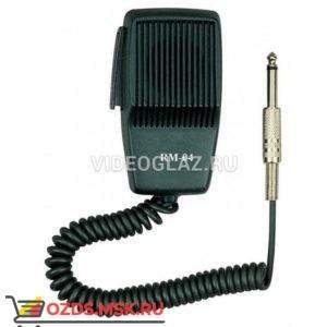 ROXTON RM-04 Дополнительное оборудование