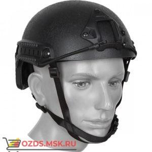 ШПУ-ОС Защитный шлем