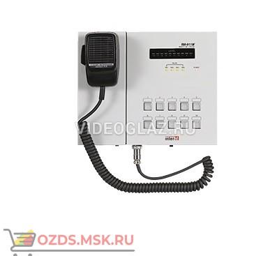 Inter-M RM-911W Микрофонконсоль