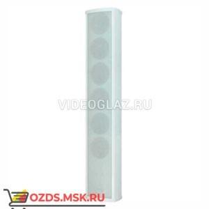 Tantos TSo-KW30 Звуковая колонна