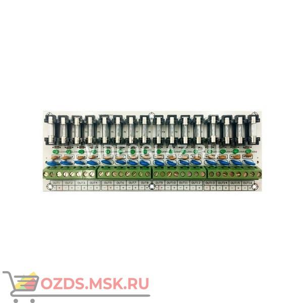 Smartec ST-PS116FB Вспомогательное устройство к источнику питания