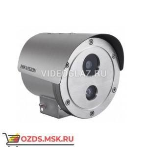 Hikvision DS-2XE6222F-IS316L (8mm) IP-камера взрывозащищенная