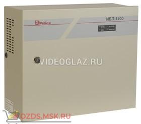 Сигма-ИС ИБП-2400А Источник бесперебойного питания 24В