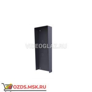 Hikvision DS-KABD8003-RS3 Дополнительное оборудование