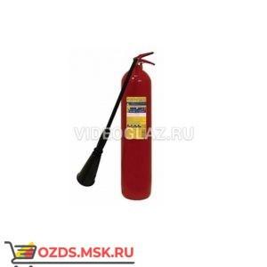 МИГ ОУ-5 - ВСЕ Огнетушители