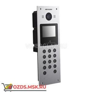 Hikvision DS-KD3002-VM Вызывная панель IP-домофона