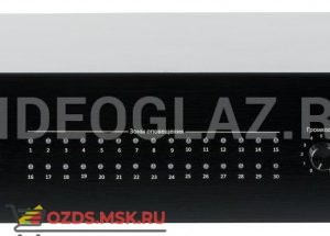 ROXTON IP-A6223A Оборудование для стойки 19