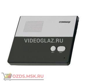 Commax CM-800L белый Дополнительное оборудование