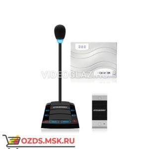 STELBERRY SX-5102 Переговорное устройство