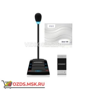 STELBERRY SX-5003 Переговорное устройство